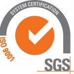 I S Systems are accredited in ISO9001:2015 Quality Management