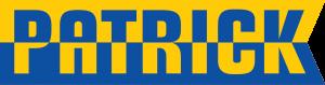 Patrick Logo